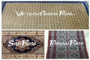 types-of-rugs
