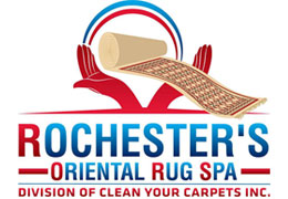 Oriental Rug Cleaners | Clean Your Carpets, Inc