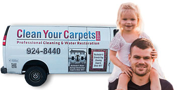 Rochester Oriental Rug Cleaners | Clean Your Carpets, Inc